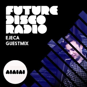 2013-11-28 - Sean Brosnan, Ejeca - Future Disco Radio 022.jpg