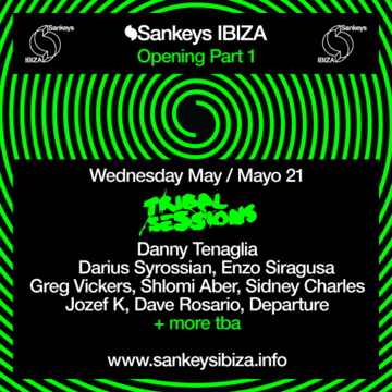 2014-05-21 - Sankeys Opening Party.png