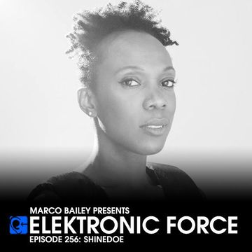 2015-11-19 - Shinedoe - Elektronic Force Podcast 256.jpg