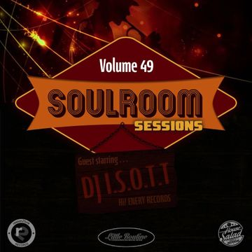 2016-12-10 - DJ I.S.O.T.T. - Soul Room Sessions 49.jpg