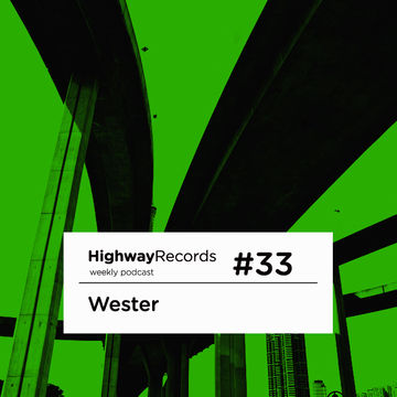 2011-07-04 - Wester - Highway Podcast 33.jpg