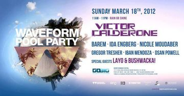 2012-03-18 - Waveform Pool Party, Surfcomber Hotel, WMC.jpg