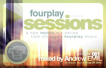 2012-05-24 - Andrew Emil - Fourplay Sessions Vol. 001.jpg