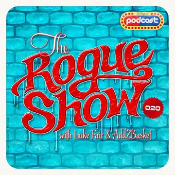2012-10-29 - Add2Basket, Luke Fair - The Rogue Show 020.jpg