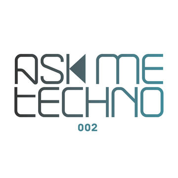 2013-07-19 - Irregular Synth - Ask Me Techno 002.jpg