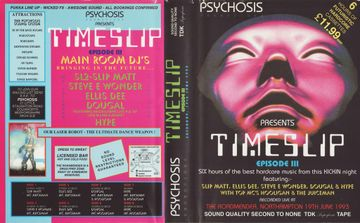 1993-06-19 - Psychosis Presents Timeslip Episode 3, Roadmender, Northampton.jpg