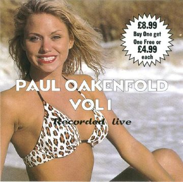 1998.06.06 - Paul Oakenfold - Recorded Live Vol 1 (CJ Series).jpeg