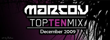 2009-12-14 - Marco V - Top Ten Mix (December 2009).jpg