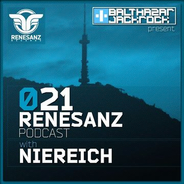 2013-07-25 - Niereich - Renesanz Podcast 021.jpg