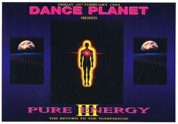 danceplanetpureenergy3 f.jpg