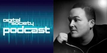 2011-03-08 - Paul Webster - Digital Society Podcast 057.jpg
