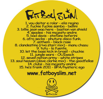 2011-03 - Fatboy Slim - Brazil Tour Mix.jpg