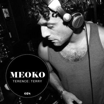 2012-06-19 - Terence Terry - Meoko Podcast 018.jpg