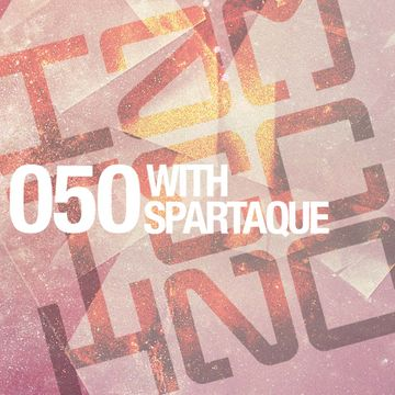 2014-03-03 - Spartaque - IAMT Podcast 050.jpg