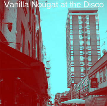 2014-03-11 - Inhead-Kay - Disco Blasphemy 012 - Vanilla Nougat At The Disco.jpg