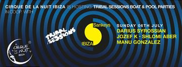 2014-07-06 - Cirque De La Nuit - Tribal Sessions Boat Party.jpg