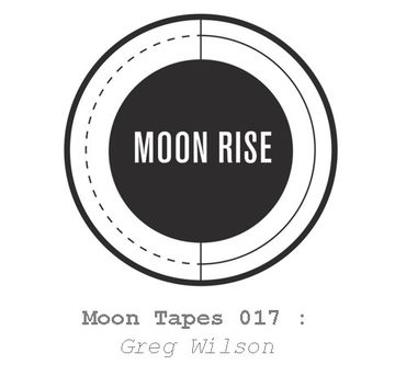2014-11-12 - Greg Wilson - Moon Tapes 017.jpg