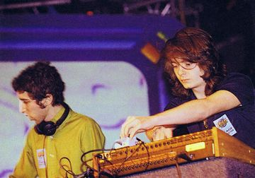 1996-06-29 - Daft Punk (Live PA) @ Tribal Gathering, Luton Hoo, UK.jpg