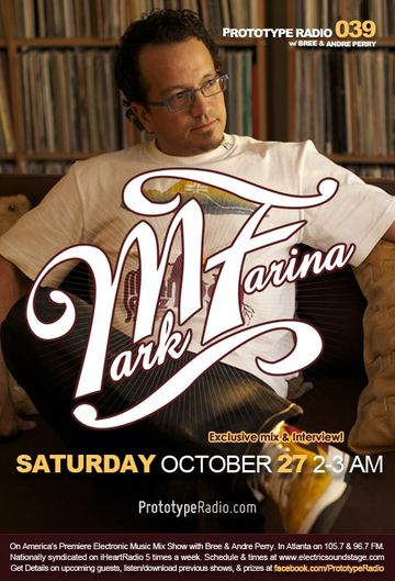 2012-10-27 - Mark Farina - Prototype Radio 039.jpg