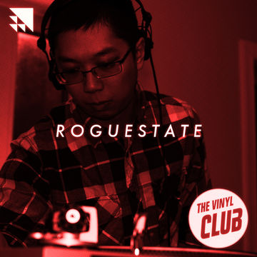 2013-09-06 - RogueState - TVC Podcast 016.jpg
