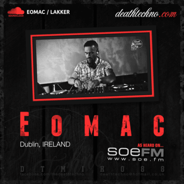 2014-07-25 - Eomac - Death Techno 088.png