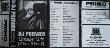 1996 - DJ Premier - Crooklyn Cuts (Volume III Tape D).jpg