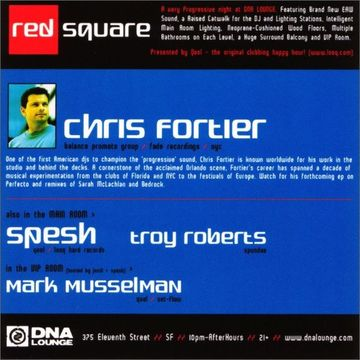 2001-10-20 - Troy Roberts & Spesh @ DNA Lounge-2.jpg