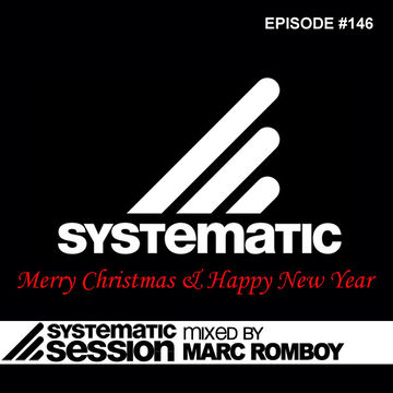2011-12-24 - Marc Romboy - Systematic Session 146 (Best Of 2011).jpg