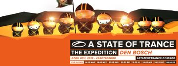 2013-04-06 - A State Of Trance 600 - The Expedition, Brabanthallen.jpg