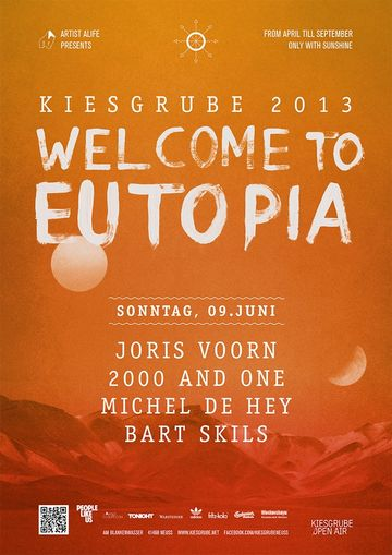 2013-06-09 - Welcome To Utopia, Kiesgrube.jpg