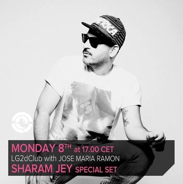 2013-07-08 - Sharam Jey @ LG2dClub, Ibiza Global Radio.jpg