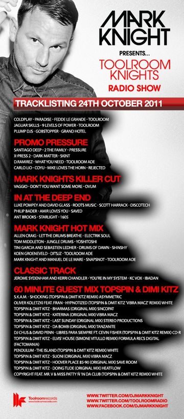 2011-10-24 - Mark Knight, Topspin & Dmit Kitz - Toolroom Knights.jpg
