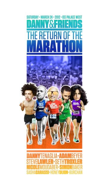 2012-03-24 - The Return Of The Marathon, Karu & Y.jpg