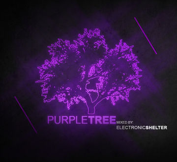 2012-08-10 - Electronic Shelter - Purple Tree (Promo Mix).jpg