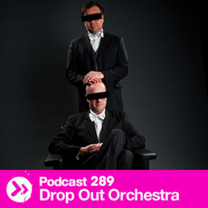 2013-01-31 - Drop Out Orchestra - Data Transmission Podcast (DTP289).jpg