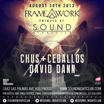 2013-08-30 - Framework Fridays, Sound Nightclub.jpg