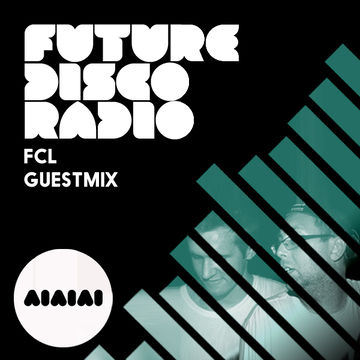 2013-10-31 - Sean Brosnan, FCL - Future Disco Radio 018.jpg