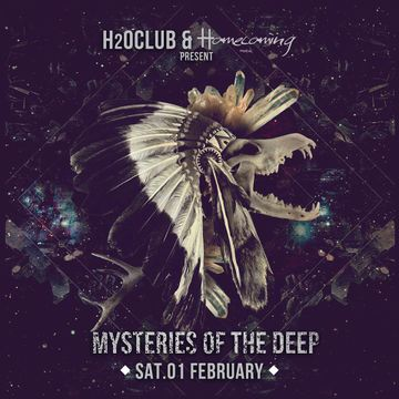 2014-02-01 - Mysteries Of The Deep, H2o Club -1.jpg
