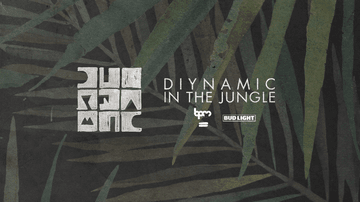 2017-01-11 - Diynamic In The Jungle, Palapa Kinha, The BPM Festival.png