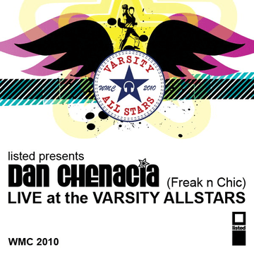 2010-03-27 - Dan Ghenacia @ Listed presents Varsity All Stars, Hotel Victor, WMC.png