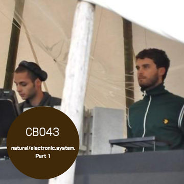 2010-09-06 - Natural-Electronic.System. - Clubberia Podcast 43.jpg