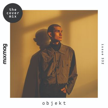 2018-12-11 - Objekt - The Cover Mix.jpg