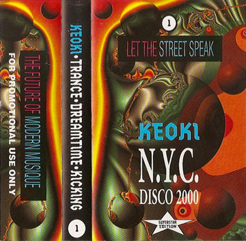 1993-01 - Keoki - Trance Dreamtime Kicking (Let The Street Speak)-front.jpg