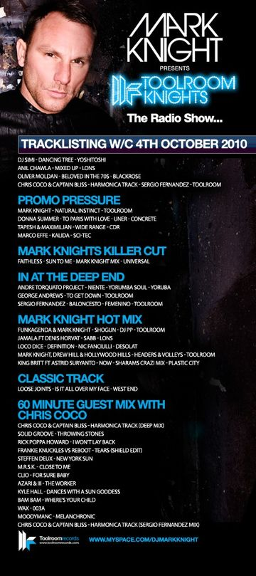 2010-10-04 - Mark Knight, Chris Coco - Toolroom Knights.jpg