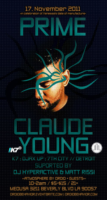 2011-11-17 - Claude Young @ Droid Behavior & Prime, Medusa Lounge.jpg