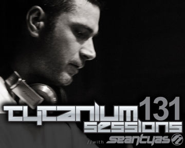 2012-01-30 - Sean Tyas - Tytanium Sessions 131.jpg