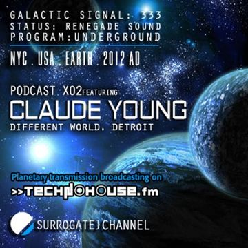 2012-06-09 - Claude Young (The Holy Cow) - Surrogate Channel X02 Podcast.jpg