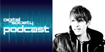 2012-07-03 - Audien - Digital Society Podcast 115.jpg