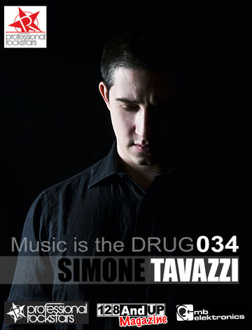 2012-08-28 - Simone Tavazzi - Music Is The Drug 034.jpg