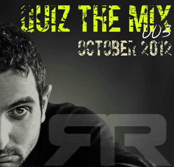 2012-10-03 - Roy RosenfelD - Quiz The Mix 003 (Enter The Game).jpg